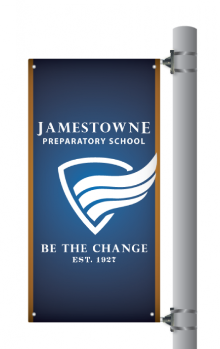 PoleBanners-Campus-700