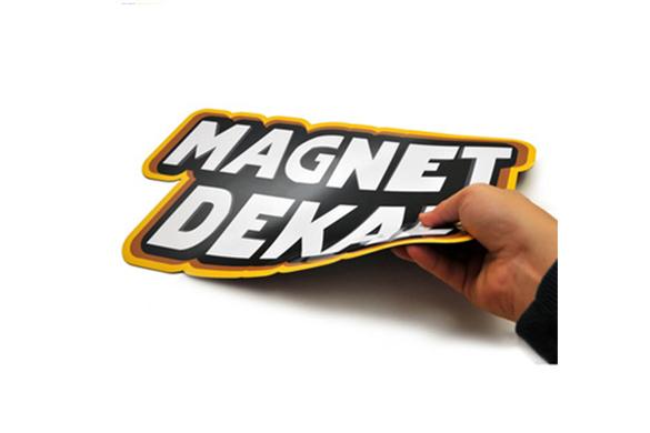 slider-image7