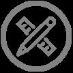 web-ux-design-icon-01