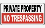 433-4331436_share-this-image-trespassing-private-property
