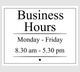 Business-Hours-White