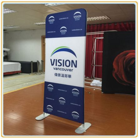 Floor-Standing-Tension-Fabric-Banner-Stand