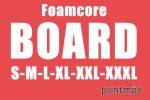 Foam-Core-Board-sizes-poster-printmoz