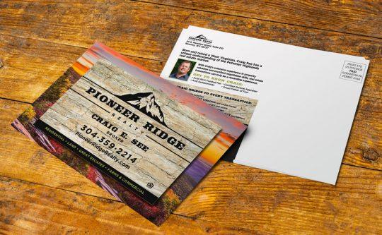 PioneerRidgeRealty-postcard