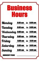 business-hours-sign-template