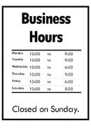 business-hours-template-of-operation-templates-free-sign-printable