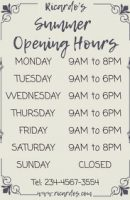 business-opening-hours-poster-template-design-0b1ae15ac4403f33ba59ea06532b1ee0