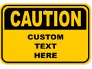 caution_201_4