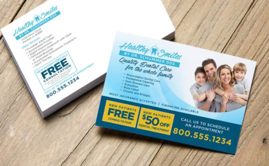 design-professional-flyer-or-trifold-brochure-or-event-poster