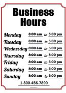 free-printable-business-hours-sign