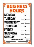lynch-sign-stock-signs-bh-1-64_1000