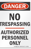 no-trespassing-authorized-personnel-only-osha-danger-sign-s2-2550
