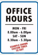 office-hours-sign-template_162797