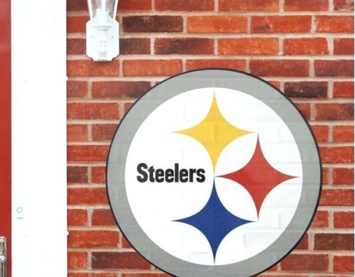 steelers-wall-decals-logo-outdoor-wall-decal-fathead-steelers-vinyl-wall-decals