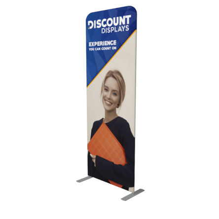 waveline-tension-fabric-stands-b