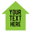 your-text-here-sign (2)