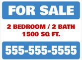 123-78-1457452288000-1471994688000-for-sale-real-estate-common-blue-3_border-3-9a9a9a