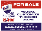 480-5c-real-estate-red-blue-yard-sign-template-remax-logo-for-sale