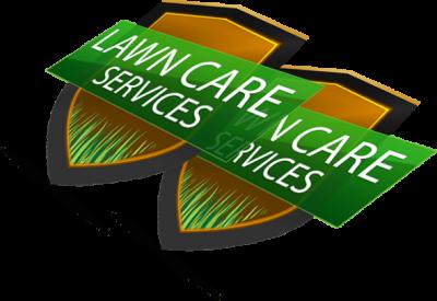 LAWN-CARE-SERVICES-1