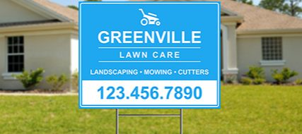 Special-Sale-Lawn-Signs-1-color-1-side-printing---100-_29711