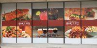 Window-graphics-for-restaurant-columbus-ohio