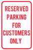 customer-parking-sign (1)