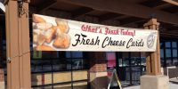 grocery-store-outdoor-banner