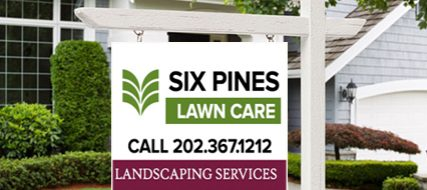 lawn_sign_02