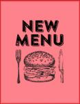 main-menu-text