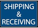 shipping-receiving-sign