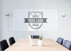 1509968638779-logo-mockup-office-board-meeting-room-glass-plate-company-sign-psd-online-logo-mockup-generator
