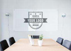 1509968638779-logo-mockup-office-board-meeting-room-glass-plate-company-sign-psd-online-logo-mockup-generator