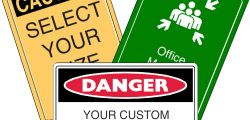 custom-sign_2